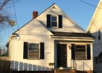 Foreclosed Home in Cleveland 44111 13914 WEST AVE - Property ID: 6312543