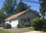 Foreclosed Home in Massapequa 11758 74 E CEDAR ST - Property ID: 6312546