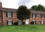 Foreclosed Home in Elizabethtown 42701 318 MADISON DR - Property ID: 6312559