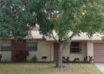 Foreclosed Home in Seminole 33777 8368 JACARANDA AVE - Property ID: 6312577