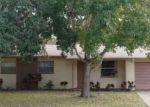 Foreclosed Home in Seminole 33777 8368 JACARANDA AVE - Property ID: 6312577