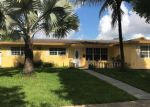 Foreclosed Home in Hollywood 33023 720 SW 71ST AVE - Property ID: 6312579