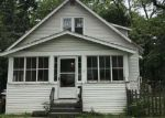 Foreclosed Home in Delmar 12054 3 BURHANS PL - Property ID: 6312607