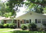 Foreclosed Home in Edison 8820 615 GROVE AVE - Property ID: 6312615