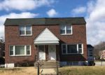 Foreclosed Home in Norristown 19401 1615 ARCH ST - Property ID: 6312618