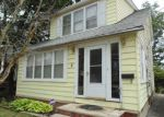 Foreclosed Home in West Orange 7052 8 FRANKLIN AVE - Property ID: 6312631