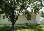 Foreclosed Home in Atchison 66002 708 W ST - Property ID: 6312637
