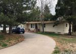 Foreclosed Home in Loveland 80537 1317 LOCH MOUNT DR - Property ID: 6312671