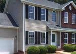 Foreclosed Home in Albemarle 28001 431 ANDERSON RD - Property ID: 6312679