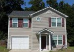 Foreclosed Home in Charlotte 28214 8528 EMERALD FERN WAY - Property ID: 6312680