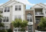 Foreclosed Home in Germantown 20876 20874 AMBER RIDGE DR - Property ID: 6312740