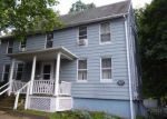 Foreclosed Home in Wallingford 6492 125 N ORCHARD ST - Property ID: 6312749