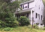 Foreclosed Home in West Milford 7480 17 RELDA AVE - Property ID: 6312754