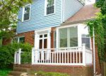 Foreclosed Home in Crownsville 21032 1152 SEVERNVIEW DR - Property ID: 6312759
