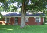 Foreclosed Home in Frankfort 40601 23 PRESTON WAY - Property ID: 6312777