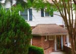Foreclosed Home in Atlanta 30350 8550 HOPE MEWS CT - Property ID: 6312793