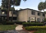 Foreclosed Home in Tampa 33609 4611 W NORTH B ST APT 228 - Property ID: 6312807