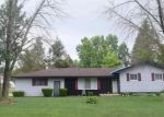 Foreclosed Home in Saginaw 48601 3174 BERTHA DR - Property ID: 6312833