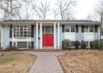 Foreclosed Home in Alexandria 22309 4214 ROBERTSON BLVD - Property ID: 6312844