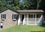 Foreclosed Home in Linden 22642 1971 HIGH TOP RD - Property ID: 6312846