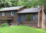 Foreclosed Home in Bernardston 1337 61 DEANE RD - Property ID: 6312850