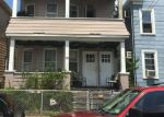 Foreclosed Home in Garfield 7026 57 VAN WINKLE AVE - Property ID: 6312864