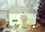 Foreclosed Home in Sandwich 60548 826 LAKE HOLIDAY DR - Property ID: 6312879
