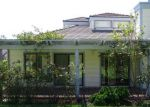 Foreclosed Home in Mission Viejo 92692 28145 ALAVA - Property ID: 6312889