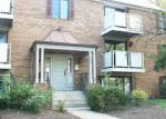 Foreclosed Home in Alexandria 22309 8382 BROCKHAM DR APT B - Property ID: 6312935
