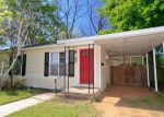 Foreclosed Home in Austin 78751 903 E 55TH 1/2 ST - Property ID: 6312958