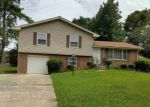 Foreclosed Home in Morrow 30260 2236 NORDIC PL - Property ID: 6312966