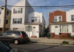 Foreclosed Home in Atlantic City 8401 121 N RICHMOND AVE - Property ID: 6312997