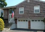 Foreclosed Home in Port Chester 10573 11 BERKLEY LN - Property ID: 6313016