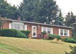 Foreclosed Home in Marlboro 12542 11 PLEASANT VIEW DR - Property ID: 6313018
