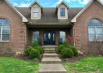 Foreclosed Home in Nicholasville 40356 320 HAWTHORNE DR - Property ID: 6313042