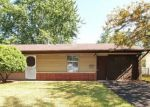 Foreclosed Home in Chicago Heights 60411 2118 219TH ST - Property ID: 6313048