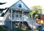 Foreclosed Home in Chicago 60617 8442 S MARQUETTE AVE - Property ID: 6313049