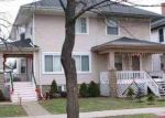 Foreclosed Home in Berwyn 60402 6437 33RD ST - Property ID: 6313052