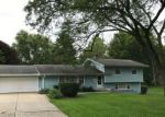 Foreclosed Home in Naperville 60563 1456 N EAGLE ST - Property ID: 6313061