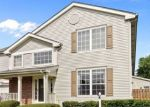 Foreclosed Home in Streamwood 60107 14 WALDEN TRL - Property ID: 6313066