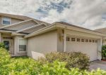 Foreclosed Home in Orange Park 32065 701 SKIPPING STONE WAY - Property ID: 6313085
