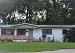 Foreclosed Home in Lakeland 33803 715 W BEACON RD - Property ID: 6313088