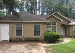 Foreclosed Home in Tallahassee 32310 1417 CALLEN ST - Property ID: 6313096