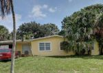 Foreclosed Home in North Palm Beach 33408 2059 PLEASANT DR - Property ID: 6313107