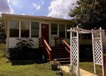 Foreclosed Home in Prince Frederick 20678 232 MACRAE AVE - Property ID: 6313147