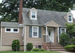 Foreclosed Home in Denville 7834 23 MERRIE TRL - Property ID: 6313181