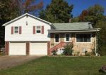 Foreclosed Home in Chardon 44024 103 BERKSHIRE DR - Property ID: 6313198