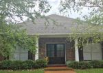 Foreclosed Home in Pearl 39208 100 RIVER RIDGE CT - Property ID: 6313234