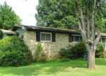 Foreclosed Home in Locust 28097 120 FOREST DR - Property ID: 6313275