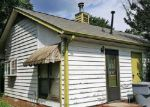 Foreclosed Home in Charlotte 28226 11801 PARK RD - Property ID: 6313282